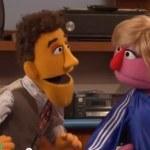 Sesame Street_ G - YouTube