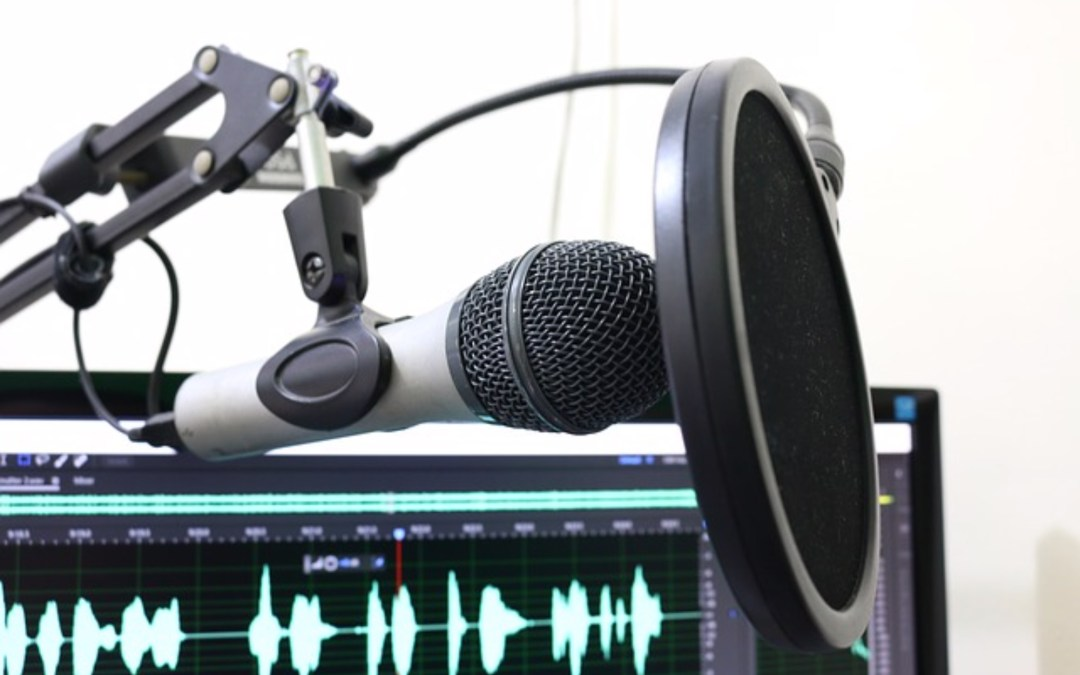 Youth Ministry Podcasts