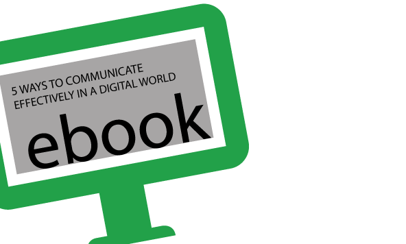 main page  Freebie Friday: 5 Ways to Communicate Effectively in a Digital World