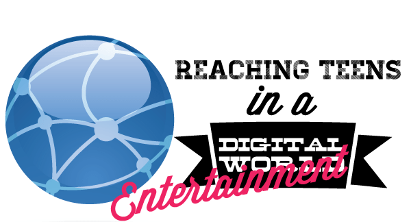 Reaching-teens-in-a-digial-world-entertainment