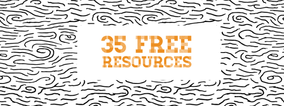 35-free-resources-for-youth pastors