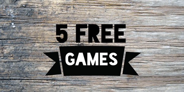 5-free-youth-ministry-games