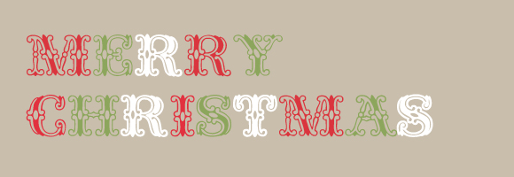 5-great-fonts-for-christmas-2013-spataz