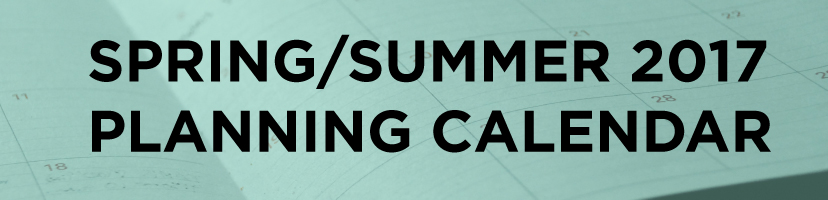 Spring-summer-youth-ministry-2017-planning-calendar