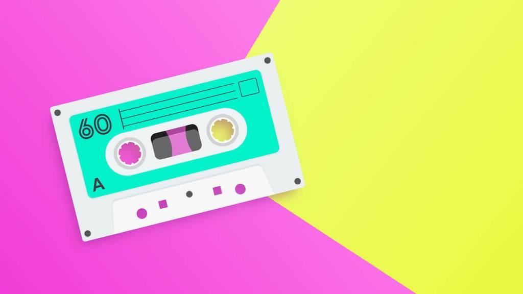 YouthNow - Da li je pametno vraćati se starim tehnologijama?