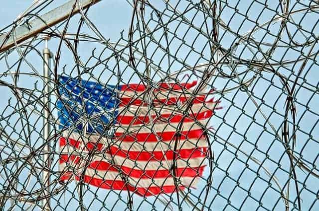 College Vs. Prison