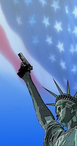 3674434567_d33728e469_gun-violence
