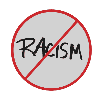 My Opinion on Racism