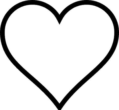 Issa family love story… – Youth Voices