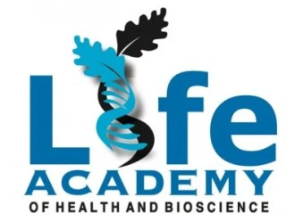 Life Academy of Health and Biosciene, Oakland, California
