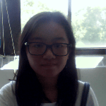 Profile picture of Huiwen