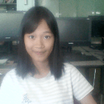 Profile picture of Enen