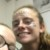 Profile picture of Allie
