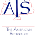 Group logo of American School of Tampico