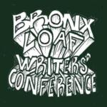 Group logo of Bronx Loaf