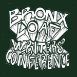 Group logo of Bronx Loaf