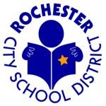 rcsd-logo