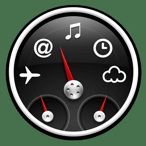Créer un widget à partir d'une page web