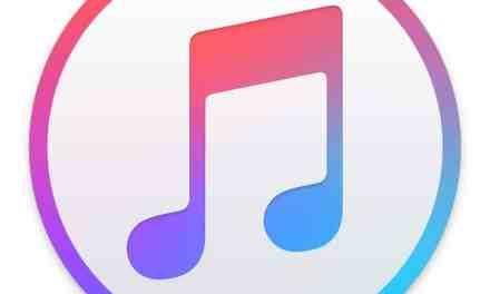 La musique jamais écoutée sur iTunes