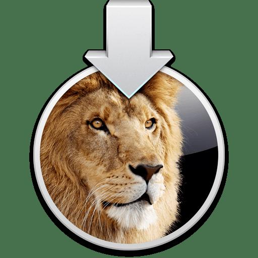 5 minutes pour créer une clé bootable sur Lion
