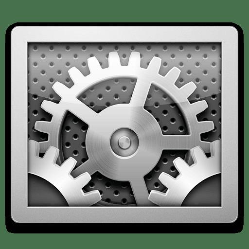 Le raccourci clavier magique pour accéder aux préférences «clavier» de votre mac en 1 seconde