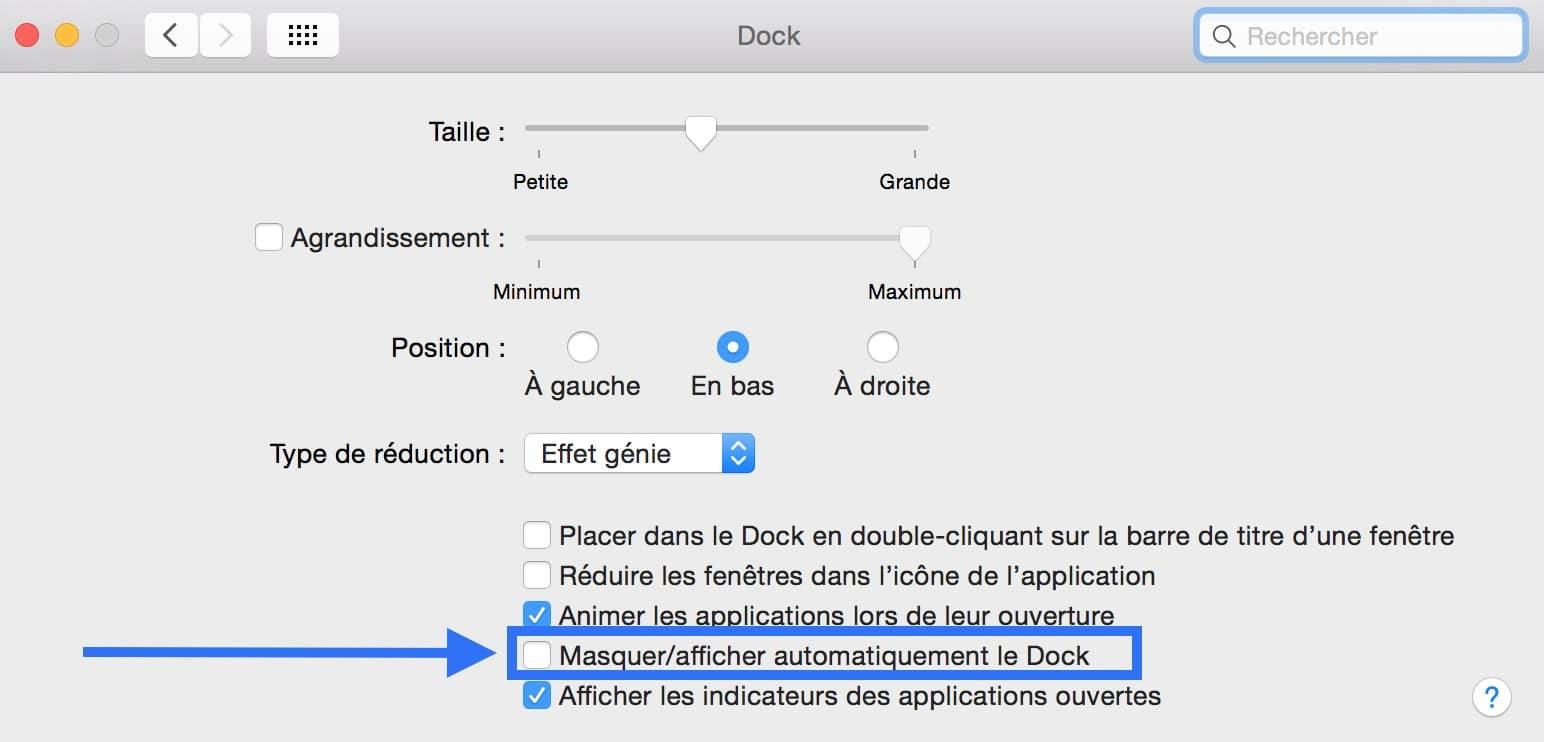 Comment Forcer Une Application A Quitter Sur Mac 2