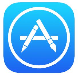 Créer ou enregistrer son Apple ID pour pouvoir télécharger des applications