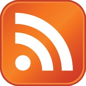 S'abonner à un flux RSS