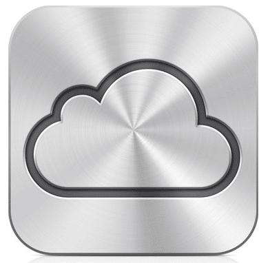 Localiser votre Mac avec iCloud