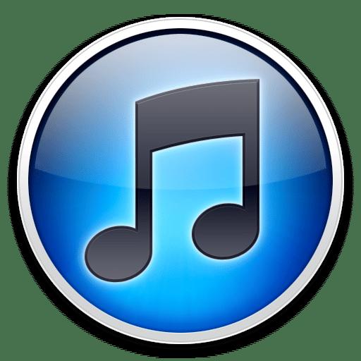 Partager sa bibliothèque iTunes sur le réseau