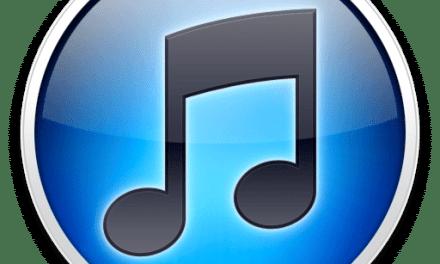 Comment créer des sonneries personnalisées pour votre iPhone?