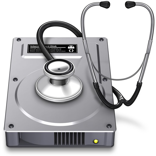 Quel disque dur choisir sur Mac?
