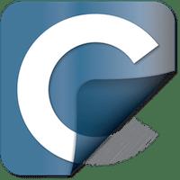 Comment crypter un clone Carbon Copy Cloner?