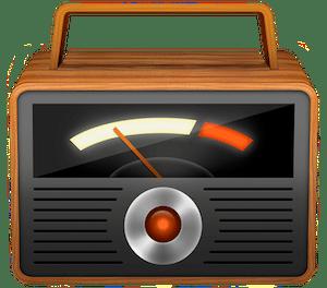 Enregistrer le son de vos applications avec Piezo