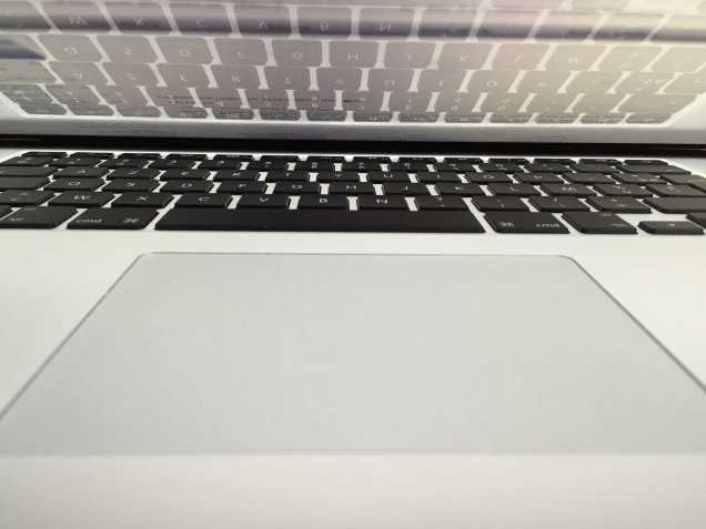 MacBook Pro YouTips MacIMG_0267