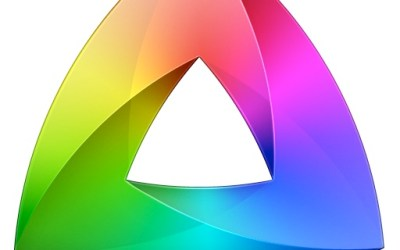 Comparer deux fichiers avec FileMerge ou Kaleidoscope