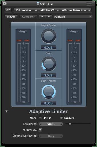Adaptive-Limiter-Logic-pro-339x512