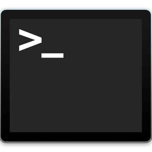 Libérer la RAM de votre Mac