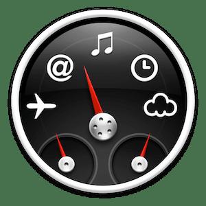 Désactiver le DashBoard sur votre Mac
