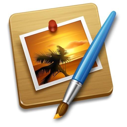 Les meilleures Applications Photo du Mac App Store