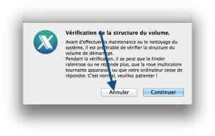 Afficher ou masquer les fichiers caches sur Mac avec ONYX2