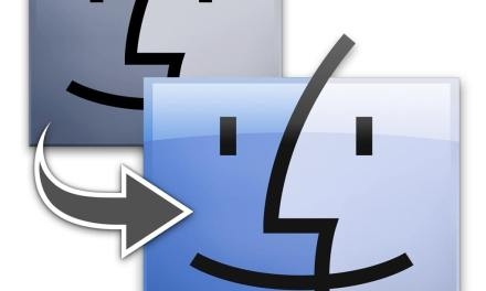 Comment transférer les données de votre ancien mac sur votre nouveau mac?