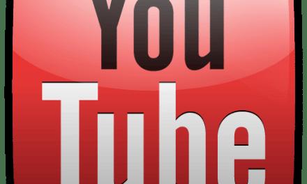 Télécharger le son d'une vidéo YouTube