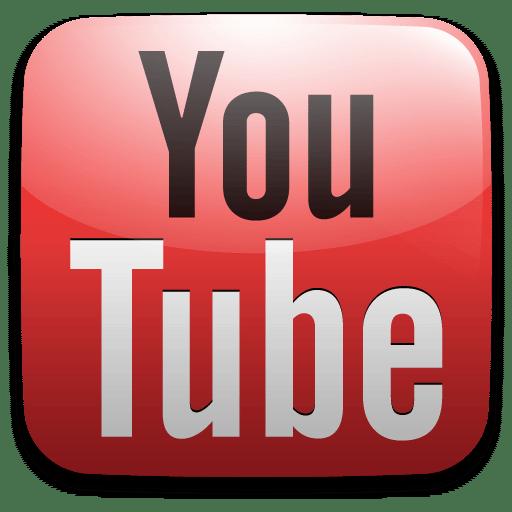 Améliorer la qualité des vidéos YouTube