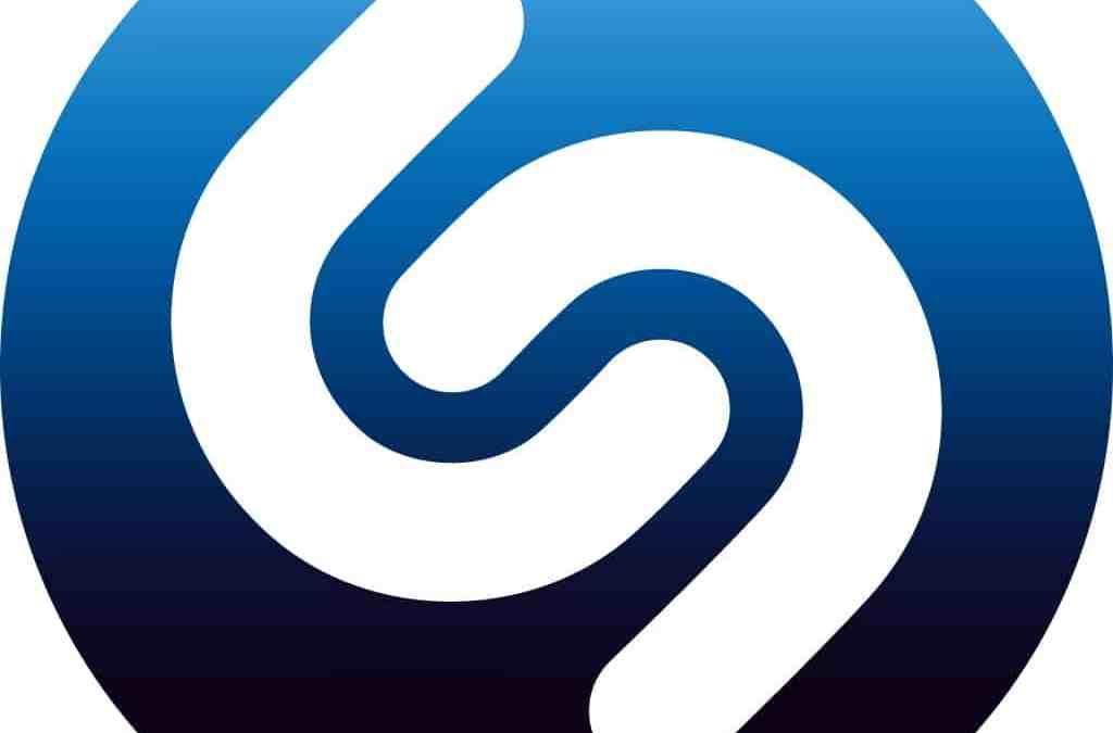 Shazam est disponible sur Mac