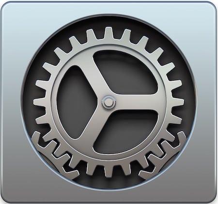 Nouveauté macOS Big Sur: activer ou désactiver le son de démarrage de votre Mac