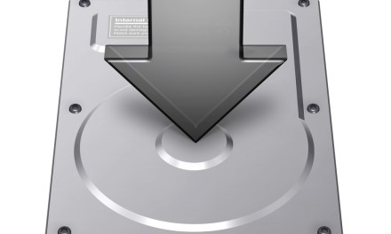 Mac très lent au démarrage après un changement de disque dur?
