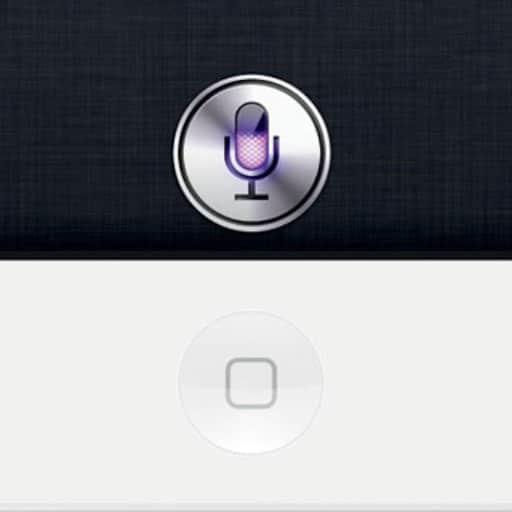 Votre iPhone ou iPad sait reconnaître la plupart des chansons