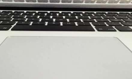 Amélioration des performances de votre Mac