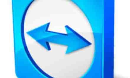 Prendre le controle d'un Mac ou d'un PC avec Teamviewer sur Mac